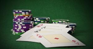 Search Casinos or click