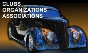 Search Clubs & Organizations