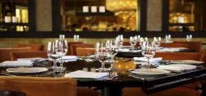 Search for Restaurants