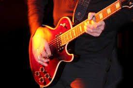 guitarists-cat