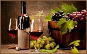 Weekend Events like Wine Tasting