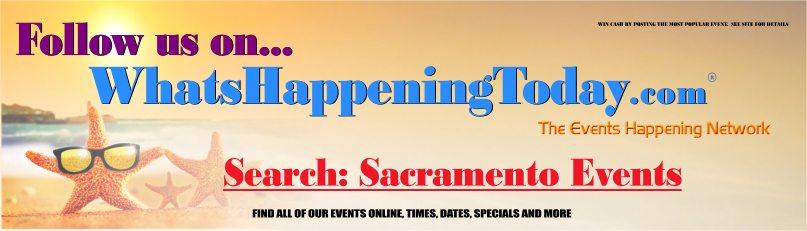 sacramento-event-banner-follow-up-800x400